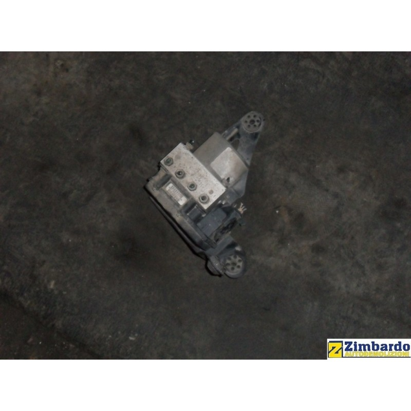 Pompa abs Renault Megane/Scenic