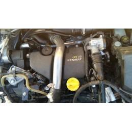 Motore Renault Megane