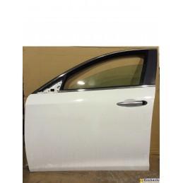 Porta anteriore sinistra Alfa Romeo giulietta