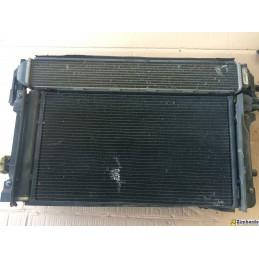Kit radiatori Audi A1