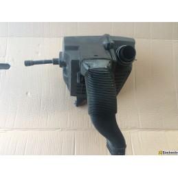 Porta filtro aria Audi A1