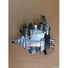Pompa di iniezione Opel