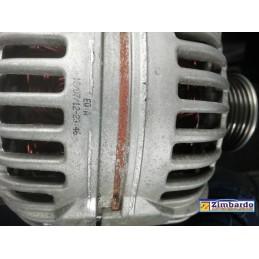 Alternatore Audi Q3...