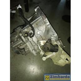 Cambio manuale 6 marce Opel...