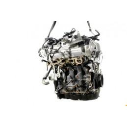 Motore Audi A3 1.6 tdi