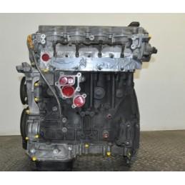 Motore Nissan X Trail cod.YD22