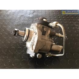 Pompa iniezione motore Opel...