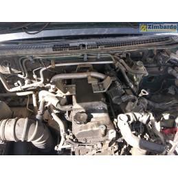Motore Mitsubishi Pajero...