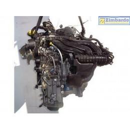 Motore Renault Twingo 1.0...