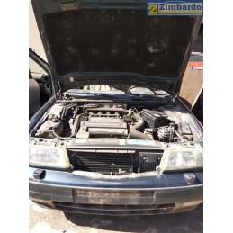 Motore Lancia K 2.0 16V...