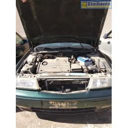 Motore Lancia K 2.0 20V...