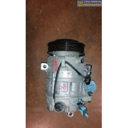 Compressore AC Hyundai...