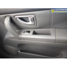 Pulsantiera e maniglia anteriore lato passeggero kia sorento 2005