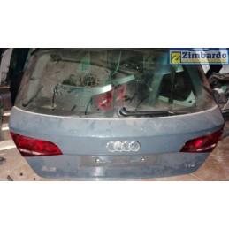 Portellone posteriore Audi A3