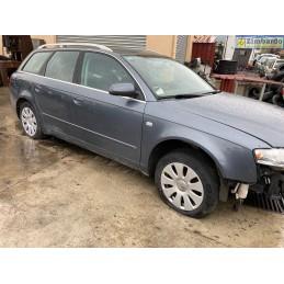 Ricambi per Audi A4 2.0 TDI...