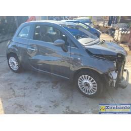 Ricambi per Fiat 500 Lounge...