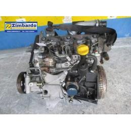 Motore Renault Laguna 1.9...