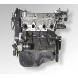 Motore Fiat codice 350A1000...