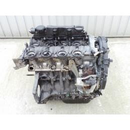 Motore codice 9HZ 1.6 110CV