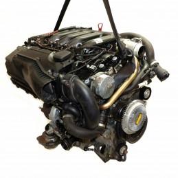 Motore BMW serie 5 E60 530...