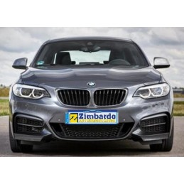 Musata e kit airbag BMW...