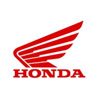 Ricambi e componentistica per auto Honda