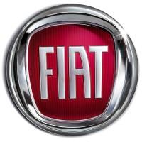 Ricambi e componentistica per auto Fiat