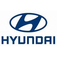 Ricambi e componentistica per auto Hyundai