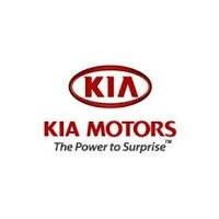 Ricambi e componentistica per auto Kia