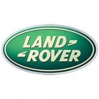 Ricambi e componentistica per auto Land Rover