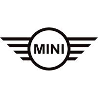Ricambi e componentistica per auto Mini