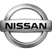 Ricambi e componentistica per auto Nissan