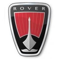 Ricambi e componentistica per auto Rover