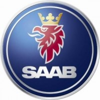 Ricambi auto Saab