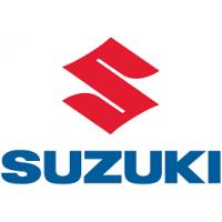 Ricambi e componentistica per auto Suzuki