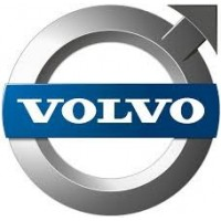 Ricambi e componentistica per auto Volvo