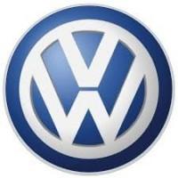 Ricambi e componentistica per auto Volkswagen