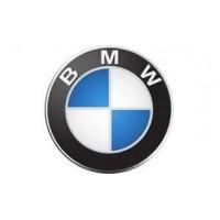 Ricambi e componentistica per auto BMW