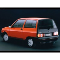 Ricambi auto Lancia Y10
