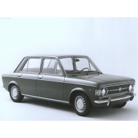 Ricambi auto Fiat 128 berlina