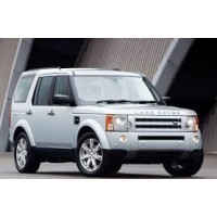 Ricambi auto Land Rover Discovery 3