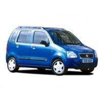Ricambi auto Suzuki Wagon R