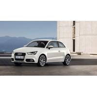 Audi A1 10-16