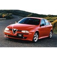 Ricambi auto Alfa Romeo 156