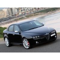 Ricambi auto Alfa Romeo 159 berlina