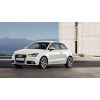 Audi A1 10
