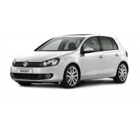 Ricambi auto Volkswagen Golf 6