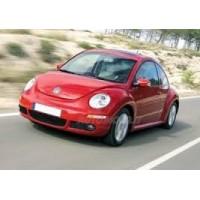 Ricambi auto Volkswagen New Beetle