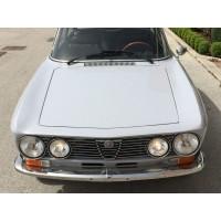 Ricambi auto Alfa Romeo GT Junior